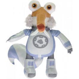 Mikro hračky Doba Ledová 5 Scrat Space 38cm