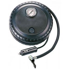 Carlson Kompresor 12 V / 7 BAR- kruhový