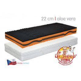MALL Relaxdream Avon Flexi - 80x195 cm