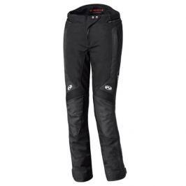 Held dámské kalhoty NELA vel.S černá, textilní