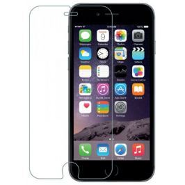 Azuri Tempered Glass, 0,33mm, Apple 6/6S Plus