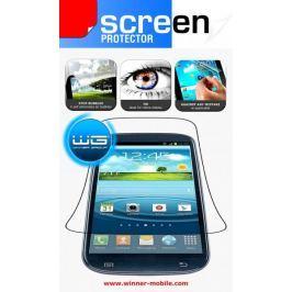 WG ochranná fólie, Huawei Ascend P7 Mini 1+1 ks