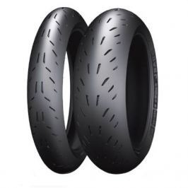 Michelin 190/55 R 17 POWER CUP EVO R 75W TL