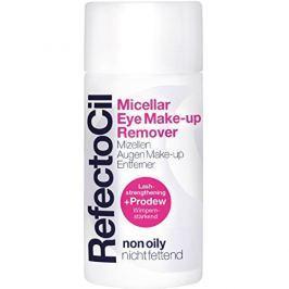 Refectocil Micelární odličovač očních partií (Micellar Eye Make-Up Remover ) 150 ml