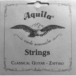 Aquila 129C Nylonové struny pro klasickou kytaru
