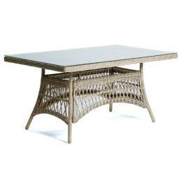 Rojaplast DENVER stůl 160