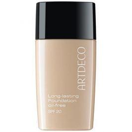 Artdeco Dlouhotrvající make-up SPF 20 (Long-Lasting Foundation) 30 ml (Odstín 03 Vanilla Beige)