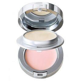 La Prairie Protivráskový oční gel a balzám na rty 2v1 (Anti-Aging Eye And Lip Perfection a Porter) 15 ml