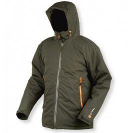 ProLogic Bunda LitePro Thermo Jacket M