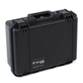 STORM CASE Box STORM CASE IM 2400