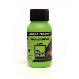 ROD HUTCHINSON Esence Legend Flavour 100 ml maplecreme