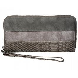 Lecharme Peněženka 32001150 Grey