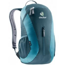 Deuter City Light arctic-denim