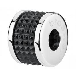 Brosway Ocelový přívěsek Wheels TJ Man BTJN39