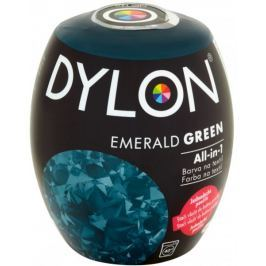 Dylon Color Pod Emerald Green
