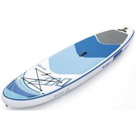 Bestway Paddle Board Oceana Tech, 3,05m x 84cm x 15cm