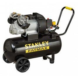 Stanley DV2 400/10/50 + Sada příslušenství
