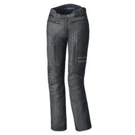 Held dámské kalhoty AVOLO 3 vel.36 černá, kůže (TFL Cool System)
