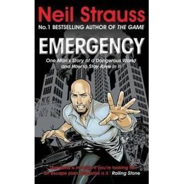 Strauss Neil: Emergency