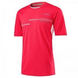 Head Club Technical T-Shirt B Rd 128