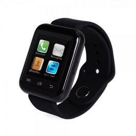 Carneo Smart hodinky Handy - černé