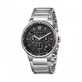 Esprit Equalizer Black Silver MB. ES1G025M0065