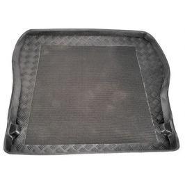 REZAW-PLAST Vana do kufru pro Volvo XC60 0.5 2008-, s protiskluzem, černá