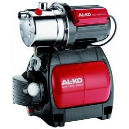 Alko HW 1300 INOX