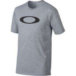 Oakley 50-BOLD ELLIPSE Athletic Heather Grey S