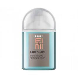 Wella Professional Lotion pro objem vlasů EIMI Take Shape 18 ml