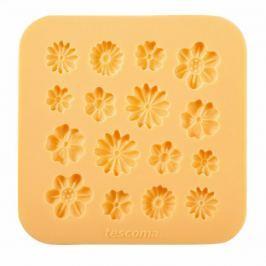 Tescoma Silik.formičky DELÍCIA DECO, květinky Produkty
