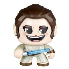 Star Wars Mighty Muggs - Rey