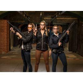 Poukaz Allegria - střelecký kurz pro ženy