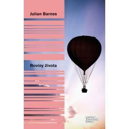 Barnes Julian: Roviny života