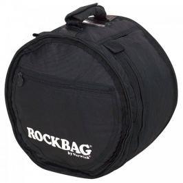 Rockbag 10