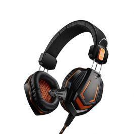 Canyon herní headset (CND-SGHS3)