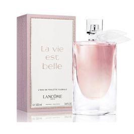 Lancome La Vie Est Belle L' Eau de Toilette Florale - EDT 50 ml