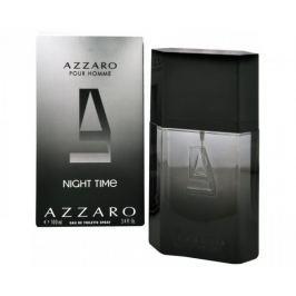 Azzaro Azzaro Pour Homme Night Time - EDT 100 ml
