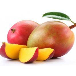 Poukaz Allegria - mangová exotická masáž