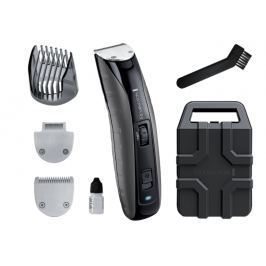 Remington MB4850 Virt. Indestructible Trimmer