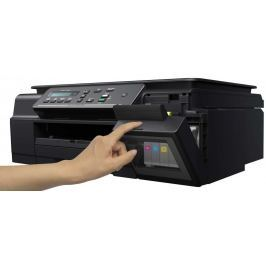 Brother DCP-T300 (DCPT300YJ1)