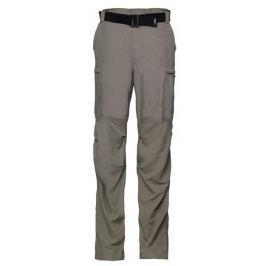 Geoff Anderson Kalhoty ZAM Bridlice písek XS