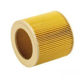Kärcher Filter náhradný (6.414-552) - rozbaleno