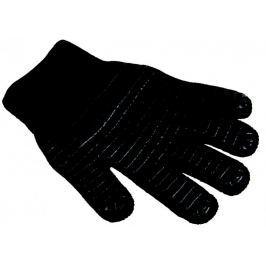 SOMAGIC Žáruvzdorná grilovací rukavice (495322CDS)