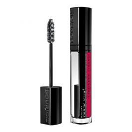 Bourjois Objemová řasenka Volume Reveal Adjustable (Volume Mascara) 6 ml (Odstín Black)