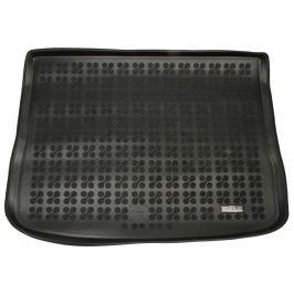 REZAW-PLAST Vana do kufru pro Škoda Octavia III kombi 11.2012-, černá
