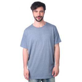 Nautica pánské tričko S modrá