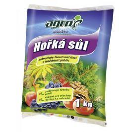 AGRO CS Hořká sůl 1 kg