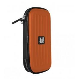 Target – darts Pouzdro na šipky TAKOMA WALLET orange