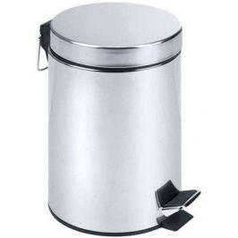 Banquet Odpadkový koš TWIZZ 20 l
